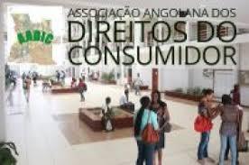 Associação Angolana dos Direitos do Consumidor