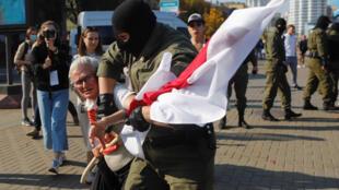 2020-09-26T120647Z_871438696_RC2C6J9K3GNE_RTRMADP_3_BELARUS-ELECTION-PROTESTS