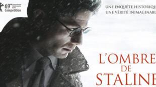 lombre-de-staline-affiche-film-2020-660x330