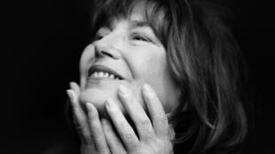 musique - Jane Birkin - chanson - album - France