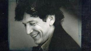 "Art Sullivan nhân vòng lưu diễn ""Tournée Romantique"" 2011 tại Bỉ"