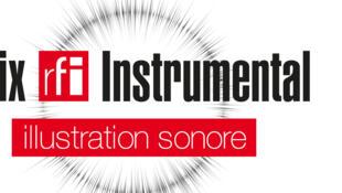 Prix RFI Instrumental 2018