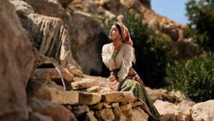 Bộ phim La source des femmes dựa vào một câu chuyện có thật (DR)