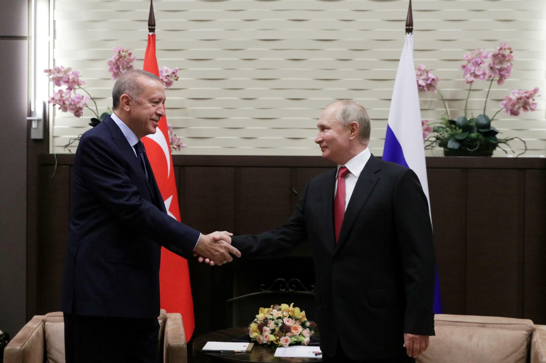 2021-09-29T115510Z_1129525723_RC2NZP9HIUYI_RTRMADP_3_RUSSIA-TURKEY