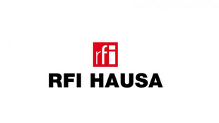 RFI, Hausa
