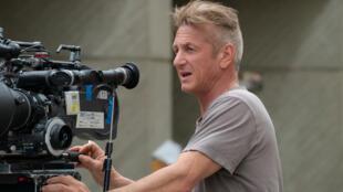 Sean Penn_Flag Day_Cannes 2021_Credit Allen Fraser_Metro-Goldwyn-Mayer pictures Inc