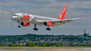 Garoto de 11 anos conseguiu se misturar aos passageiros e embarcou para Roma sem o conhecimento das autoridades, nesta quarta-feira, numa aeronave da companhia britânica Jet2.