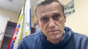 AP21018521605175 Navalny