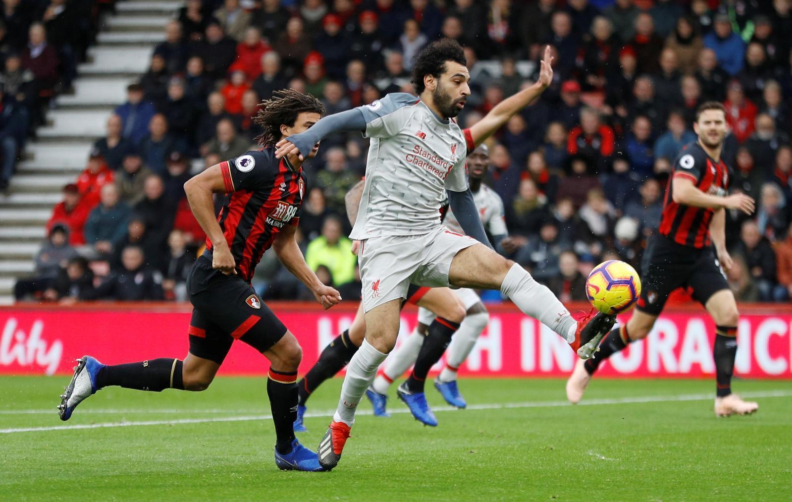 Cikin kungiyoyin 7 har da Liverpool da PSG da kuma Intermilan wadanda dukkaninsu ke faftukar ganin sun samu tsallakewa zuwa zagayen kungiyoyi 16 na gasar ta cin kofin zakarun Turai.