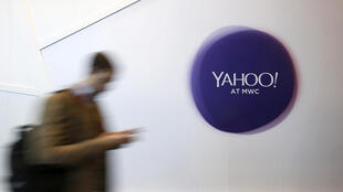 Yahoo! a annoncé qu'au moins 500 millions de comptes de ses utilisateurs avaient été piratés en 2014.