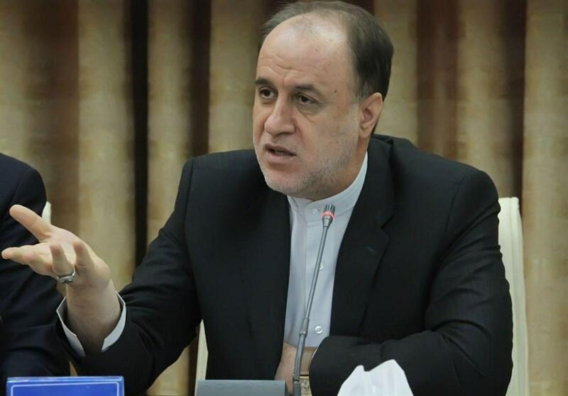 رئیس کمیسیون برنامه و بودجه مجلس شورای اسلامی، محمد حاجی بابایی:
