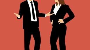L'orientation professionnelle a-t-elle un genre ?