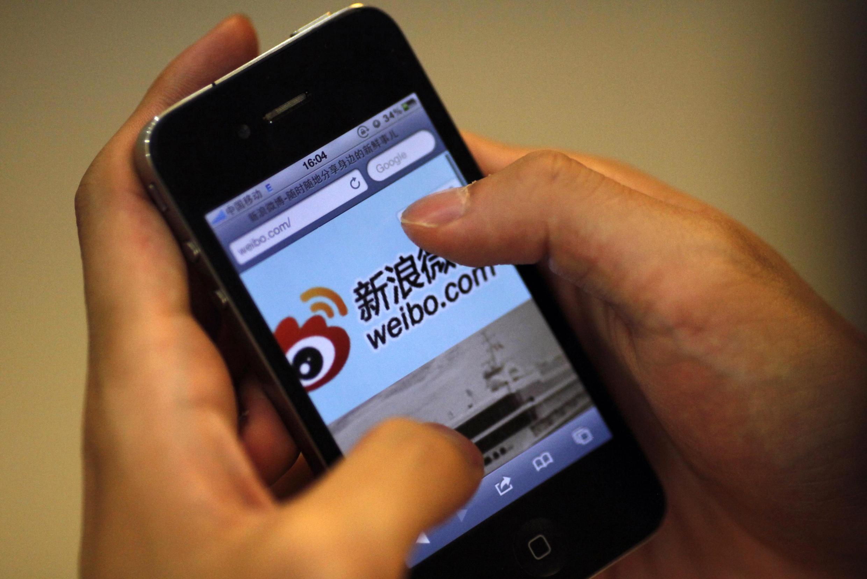 Hệ thống theo dõi và kiểm duyệt internet ở Trung Quốc bao gồm 2 triệu người