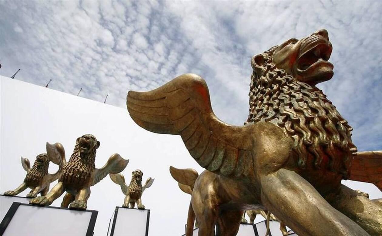 Liên hoan phim Venise lần thứ 77 sẽ diễn từ 02/09 đến 20/09/2020