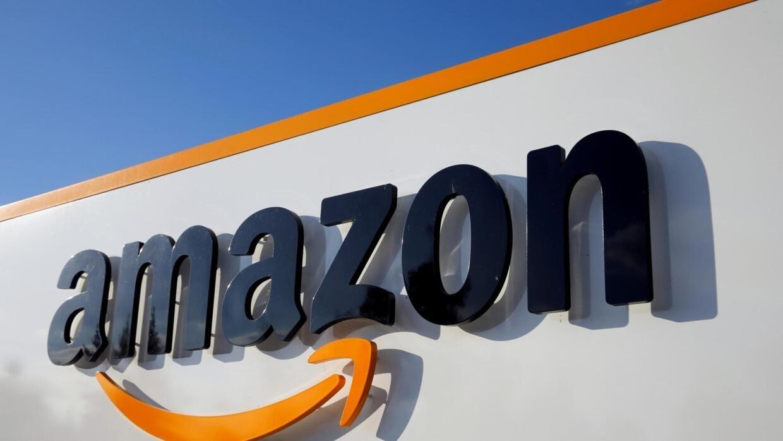 Amazon: le musée d'Auschwitz demande le retrait de livres antisémites de la vente