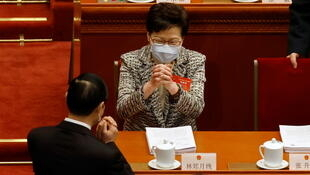 2021-03-05T032056Z_563637609_RC2R4M9XB8SG_RTRMADP_3_CHINA-PARLIAMENT