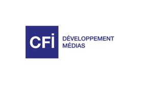 Logo CFI.