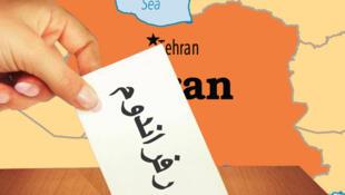 برگزاری رفراندم در ایران با اهداف و خواستهای متفاوت هر چند گاه یک بار مطرح می شود.