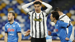 2021-02-13T181814Z_858328340_UP1EH2D1EUE84_RTRMADP_3_SOCCER-ITALY-NAP-JUV-REPORT