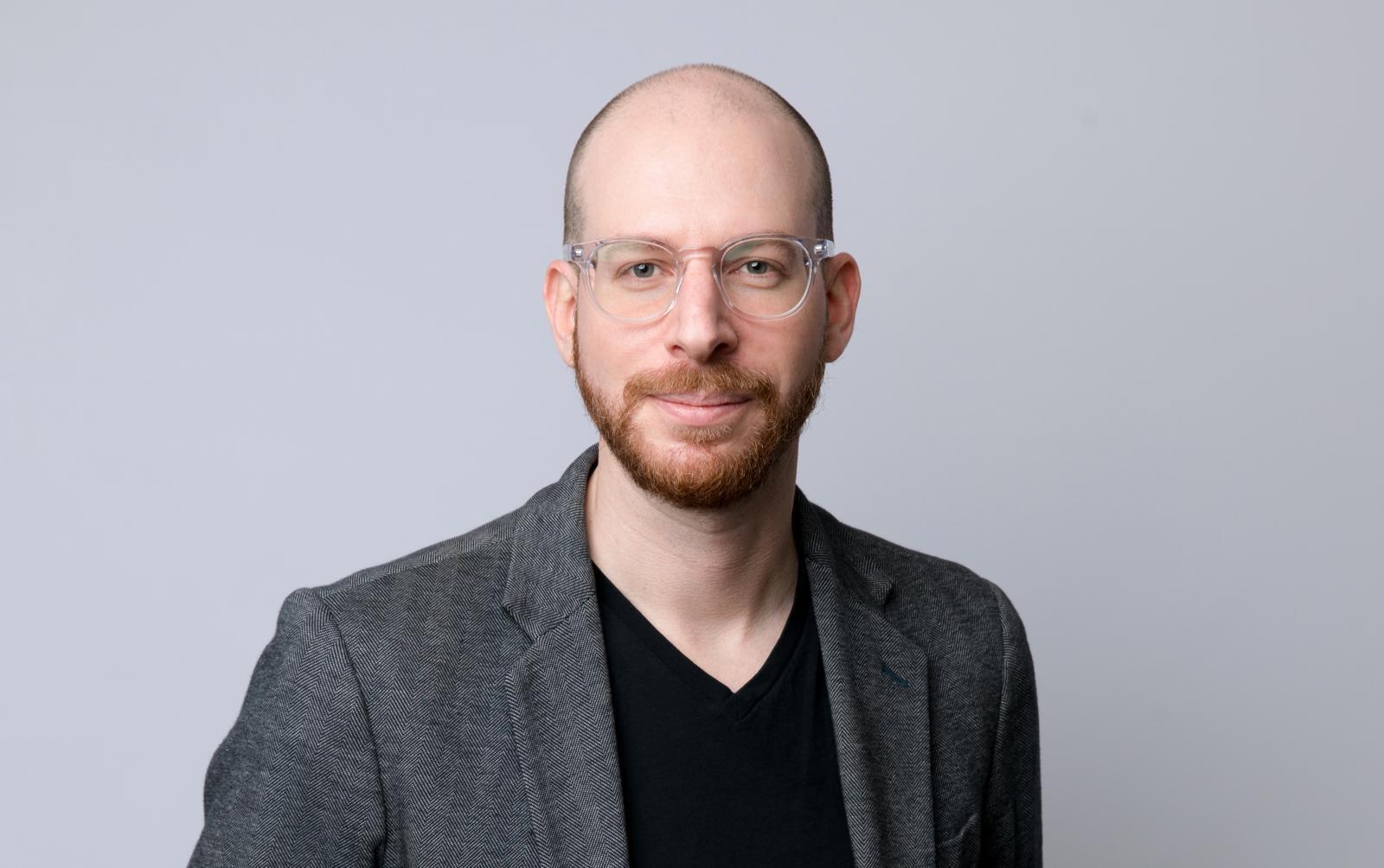 Roberto Simon, analista internacional