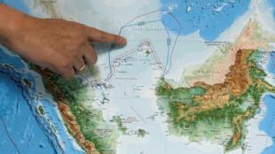 2020-09-15T084754Z_555086108_RC2WYI9BX2XO_RTRMADP_3_SOUTHCHINASEA-INDONESIA-CHINA