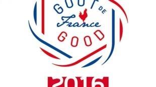 好味法蘭西(Goût de France / Good France)2016年3月21日舉行第二屆活動