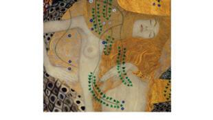Détail de la couverture de «La nouvelle interprétation des rêves», de Tobie Nathan.
