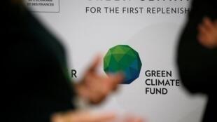Faut-il croire à la finance verte?