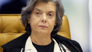 Carmen Lúcia, presidente do Supremo Tribunal Federal, homologou nesta segunda (30) as delações da Odebrecht