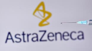La farmacéutica AstraZeneca anunció que su beneficio neto en 2020 fue más del doble que el del año anterior y se situó en 3.200 millones de dólares, en un periodo marcado por el desarrollo de su vacuna contra el covid-19 junto a la Universidad de Oxford
