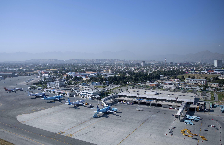 法国政府将于7月17日安排专机从喀布尔撤离侨民