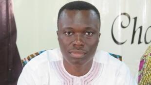 Le député Mohamed Atao Hinnouho est accusé par le procureur d'être la pièce essentielle du «système» (photo d'illustration).