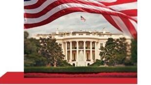 Les-grands-discours-des-presidents-des-Etats-Unis