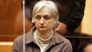 Monique Olivier is  serving a life sentence with no possibility of parole for 28 years for her role in some of her ex-husband's abductions and killings