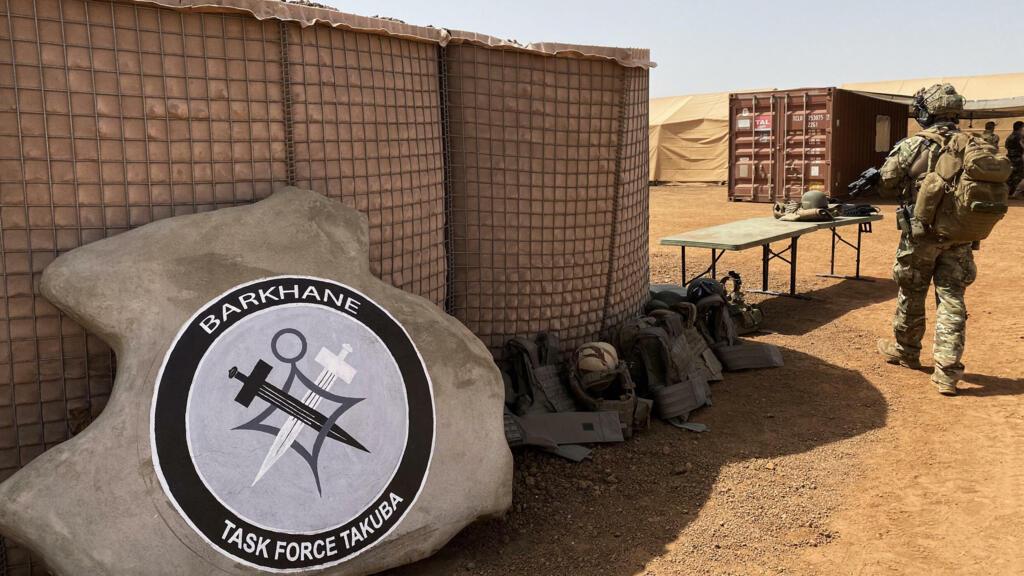 L'UE rassure le Burkina Faso sur son aide dans la lutte contre le terrorisme