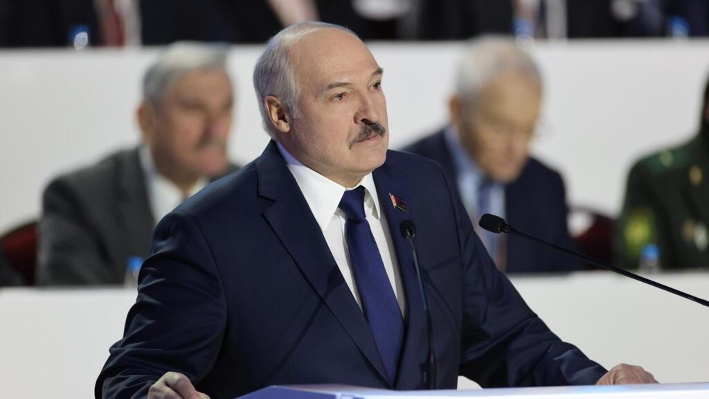 «Лукашенко зачищает информационное поле в России»: политолог Болкунец уехал из Москвы