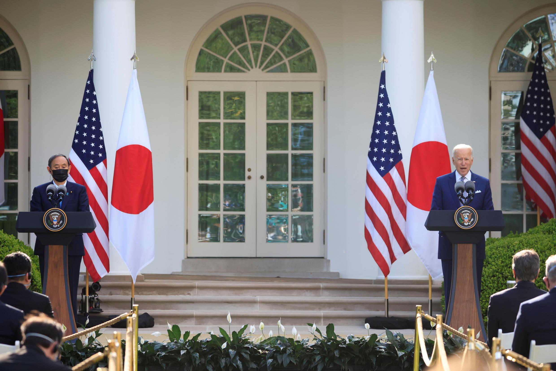 2021-04-16T211408Z_671046438_RC29XM9I4RTX_RTRMADP_3_USA-JAPAN