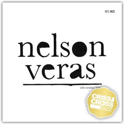 O guitarrista Nelson Veras une com raro talento refinamento e técnica.