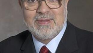 Primeiro-ministro líbio, Mustafa Abu Shagur, foi eleito no dia 12 de setembro mas não conseguiu formar um governo no país.