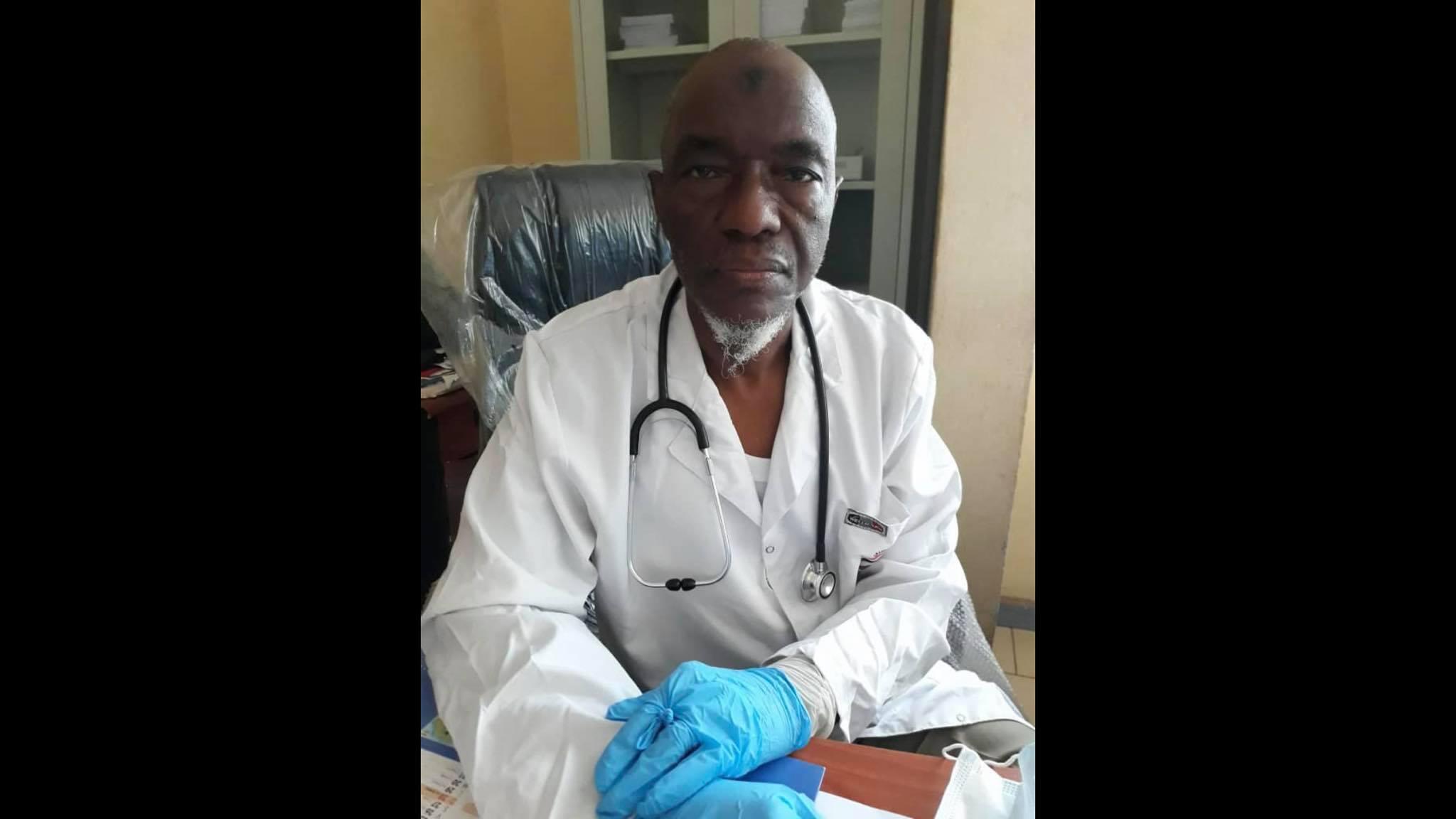 Pr-Abdourahmane-Djouriya-Diallo