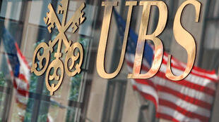 The US wanted 4,450 details of bank accounts from UBS