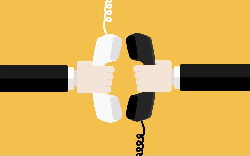 Spy-Call-Recorder