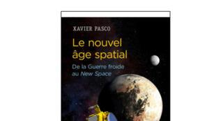 Le nouvel âge spatial.