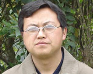 中國民生觀察工作室負責人劉飛躍