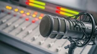 """با تهدید طالبان، رادیو """"سما"""" در افغانستان تعطیل شد"""