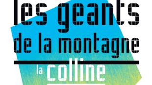 Les Géants de la Montagne, jusqu'au 16 octobre au Théâtre de la Colline.