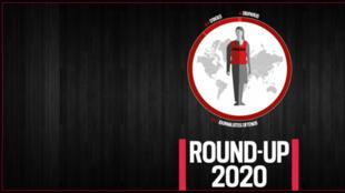 Balanço RSF 2020