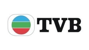 香港無線電視台TVB在香港電子媒體有主導地位