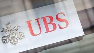The French branch of UBS goes under investigation for aiding tax evasion