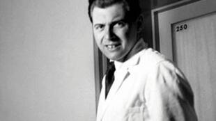 Mengele escapou duas vezes do serviço secreto israelense